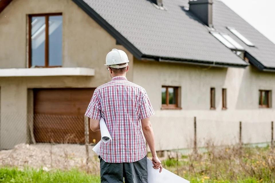 Na nové bydlení není potřeba si půjčovat