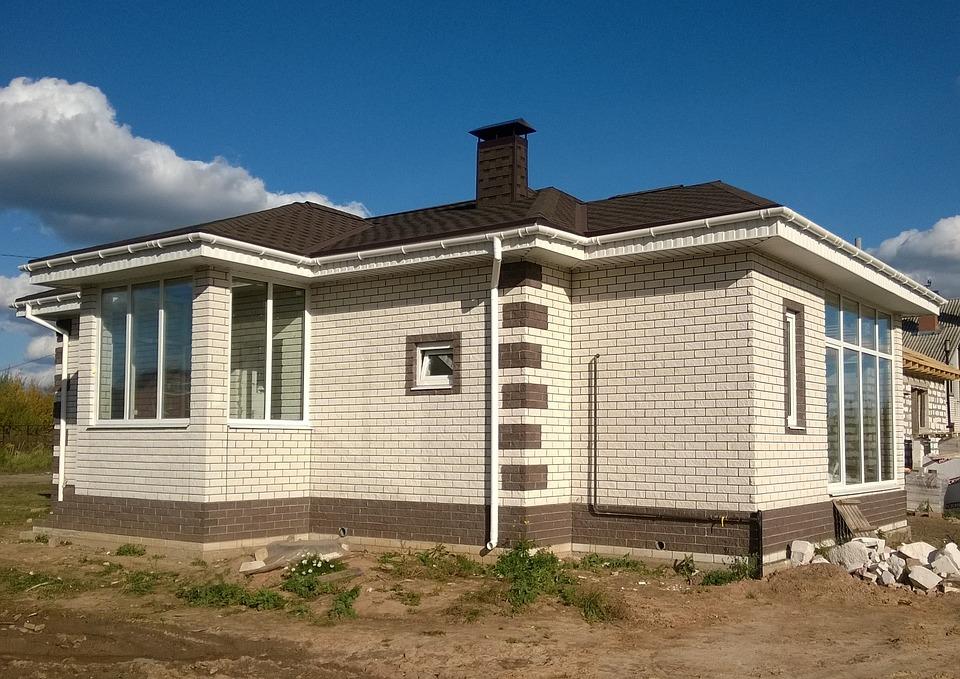 house-1710566_960_720