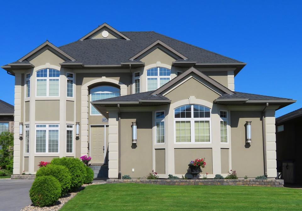 Pro koho se hypotéka bez registru hodí